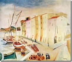 port-de-saint-tropez.jpg!Blog