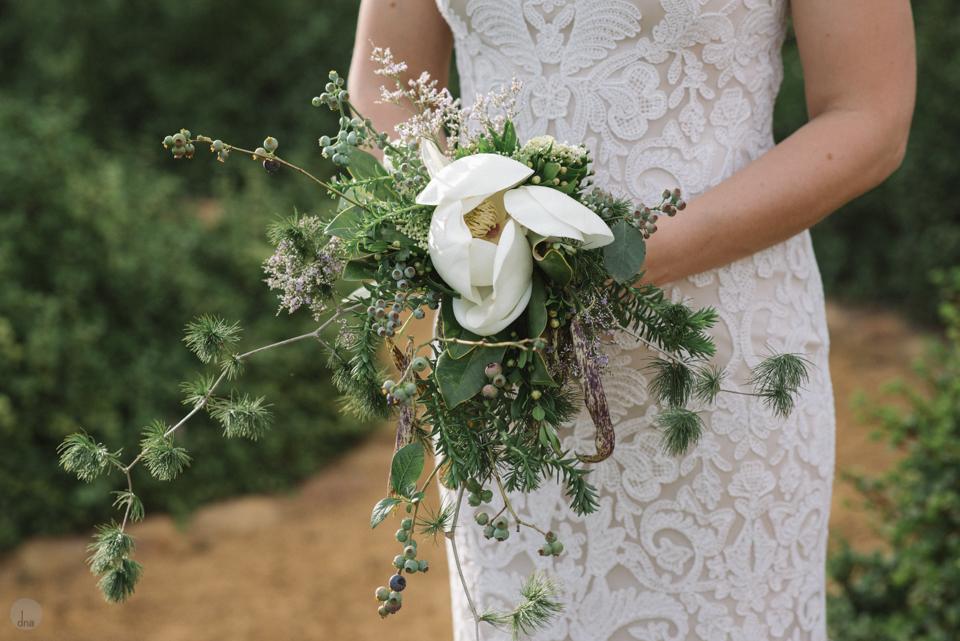 Hannah and Pule wedding Babylonstoren Franschhoek South Africa shot by dna photographers 930.jpg