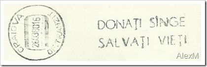 1980-03-26_CVA TZ_Donati-sange