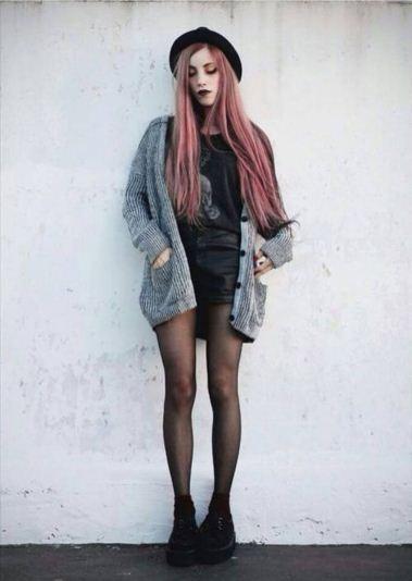 Rainbow_Hair_Color_Ideas