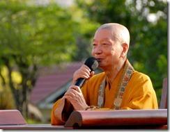 HT.Thich Tri Quang