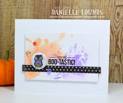 Bootastic_B_Card1_DanielleLounds