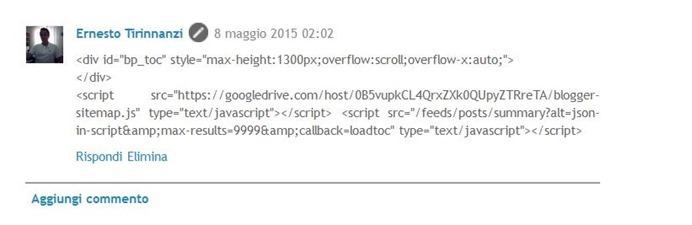 codice-commenti-blogger[4]