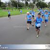 allianz15k2015cl531-0940.jpg