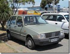 1984_Fiat_Uno_70S_(11599974013)