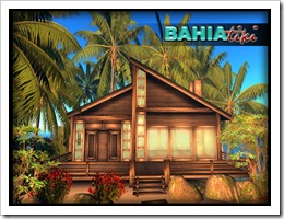 Burma House9