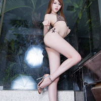 [Beautyleg]2014-11-21 No.1055 Sammi 0039.jpg