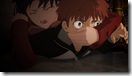 Fate Stay Night - Unlimited Blade Works - 15.mkv_snapshot_19.38_[2015.04.19_20.25.22]