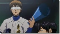 Diamond no Ace 2 - 5 -22
