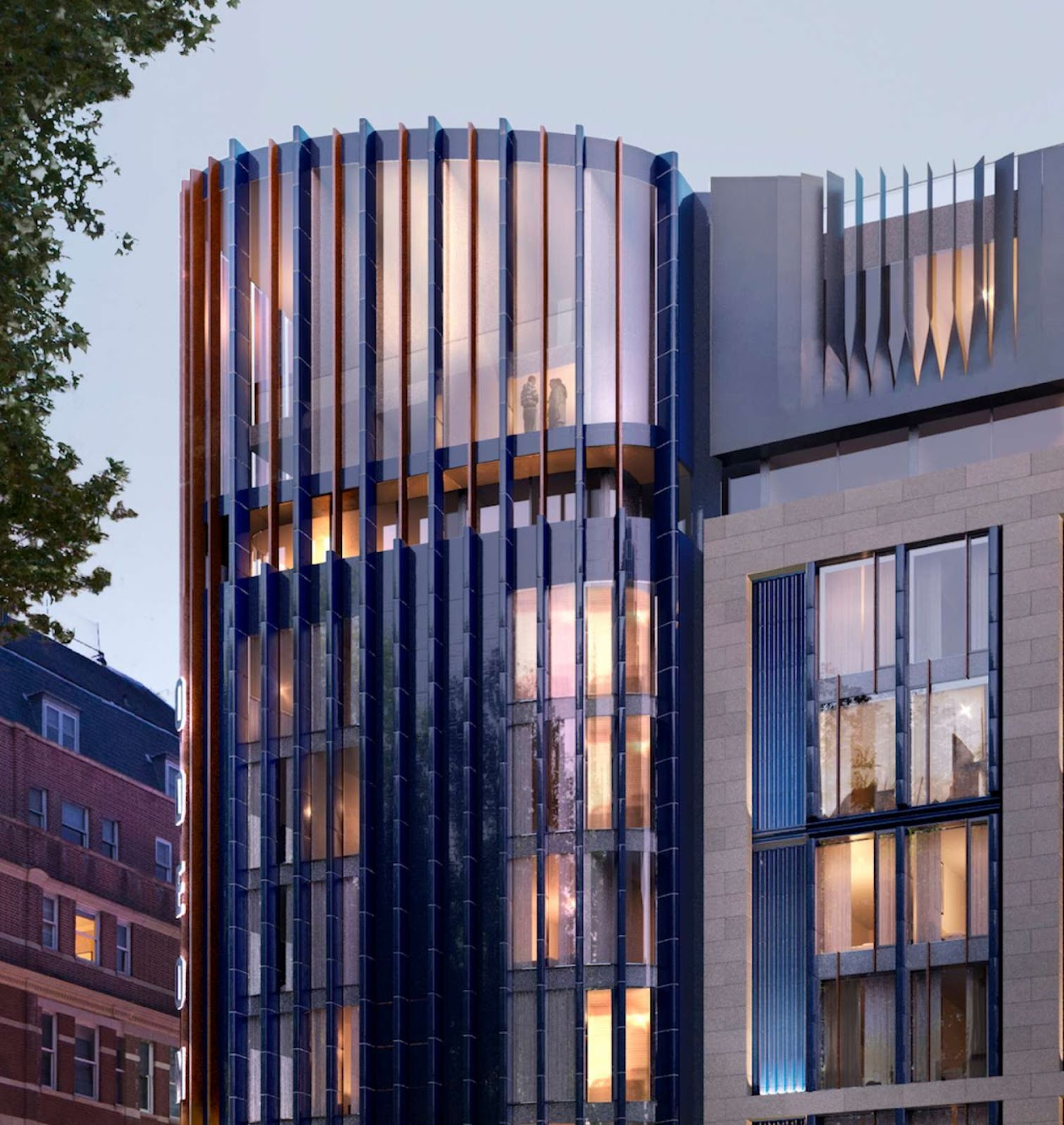 05-Hotel-plans-in-London's-Leicester-Square-by-Woods-Bagot