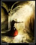 Joan of Arc by Tsabo6