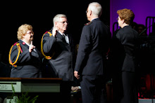 Commissioning-2014-Ordination-243