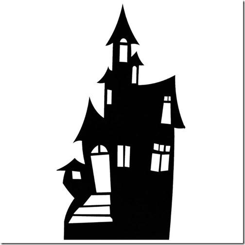 23casas embrujadas halloween (57)