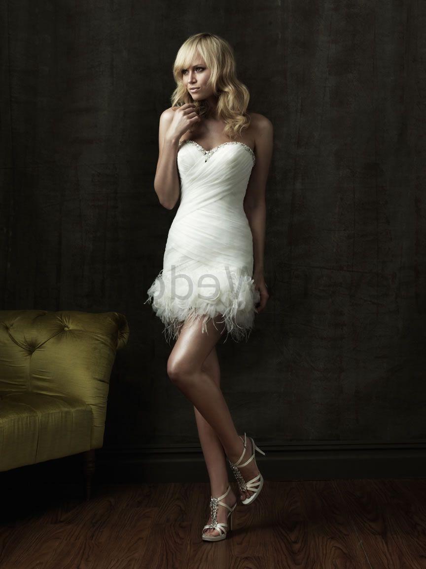 Wedding Invitations by Carlson