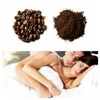 kopi sebagai obat kuat pria 10 tips kesehatan