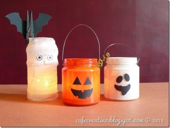 cafe-creativo-lavoretti bambini-halloween-lanterne