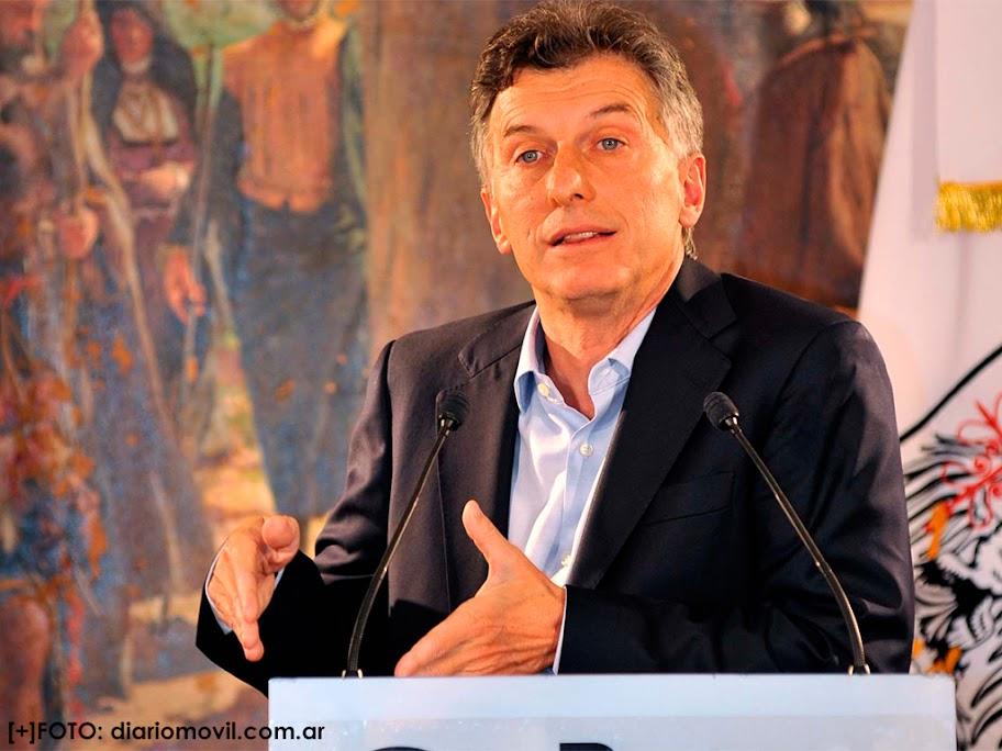 Líderes sindicales argentinos repudian veto, Presidente lo defiende