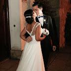 vestido-de-novia-mar-del-plata-buenos-aires-argentina-yesi-g-__MG_0133.jpg