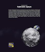 Expansão Humana (5).jpg