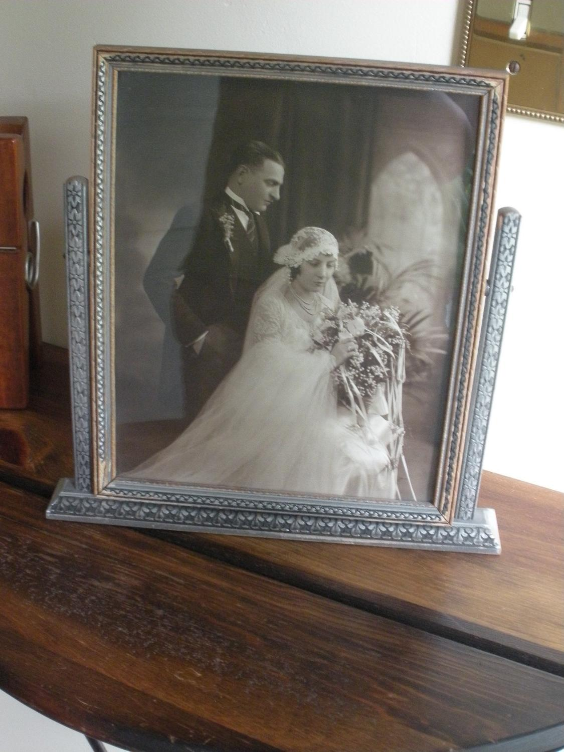 8x10 wedding pictures