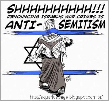farça-antissemitismo