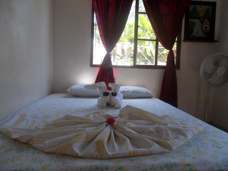 Comfortablerooms2