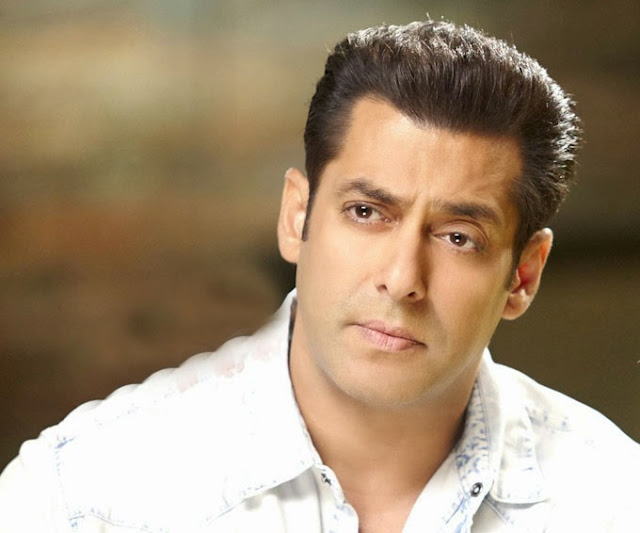 BollyHood Actor Salman Khan 5years Sentence For Hit-And-Run