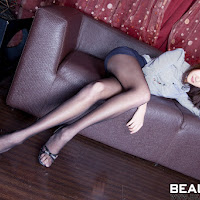 [Beautyleg]2014-08-13 No.1013 Tina 0018.jpg