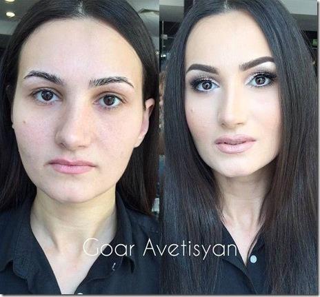 makeup-magic-012