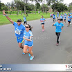 allianz15k2015cl531-0650.jpg
