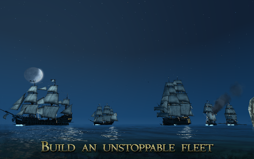 The Pirate: Plague of the Dead screenshot 21