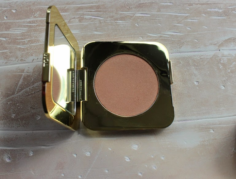 Tom-Ford-Gold-Dust-Mini-Bronzer