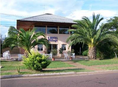 hotel-village-termas-uruguay-aguas-termales-turismo-termal-termas-dayman-alojamiento-reserva-por-aquí-on-line