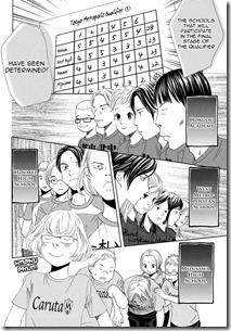 Chihayafuru - 146 -6