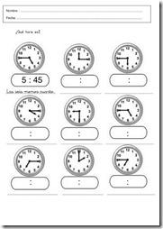 que hora es fichas  (23)