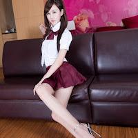 [Beautyleg]2014-11-17 No.1053 Sara 0027.jpg