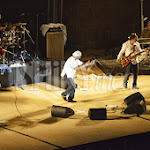 shinymen-cheb-khaled-festival-de-carthage-2013 (128).JPG