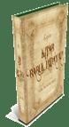 HTML5 Intisari Kitab Babul Hidayah