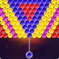 Game Lunar Bubble Shooter APK for Windows Phone