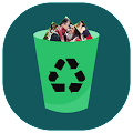 App Recycle Bin for Photos APK for Windows Phone