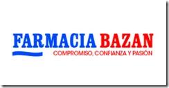 farmacia-bazan
