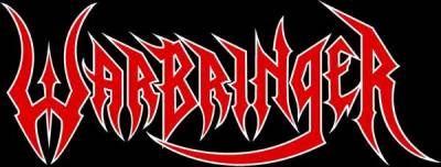 Warbringer_logo