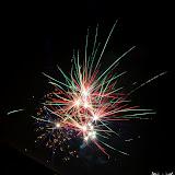 Vuurwerk Jaarwisseling 2011-2012 13.jpg
