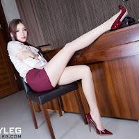 [Beautyleg]2014-11-10 No.1050 Abby 0012.jpg