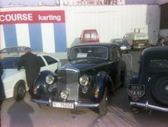 1983.02.18-037.11 Bentley 1947