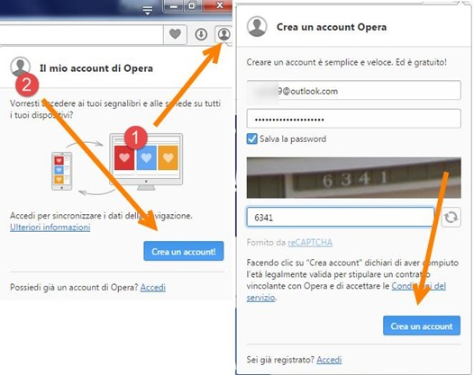 creare-account-opera