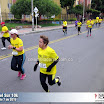 carreradelsur2015-0362.jpg