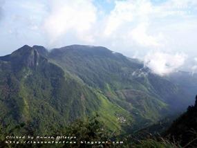 ලෝකාන්තය - lessonforfree.blogspot.com - Ruwan Dileepa (11)