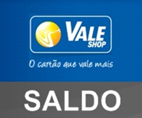 saldo-vale-shop-consulta-www.meuscartoes.com