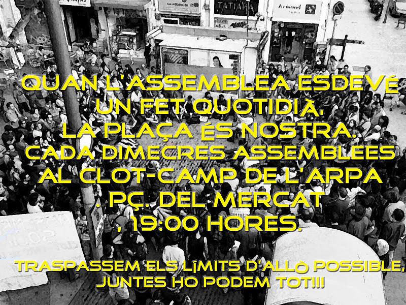 difusio - octaveta_assemblea_2.jpg